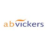 AB Vickers copy