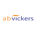 AB Vickers
