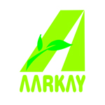 Aarkay Food Products Ltd