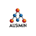 Ausimin Pty Ltd's Thai Partner