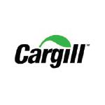Cargill Malt Asia Pacific PTY