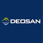 Deosan Manufacturing Limited