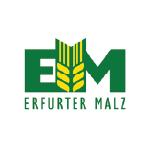Erfurter Malzwerke GmbH