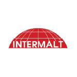 Intermalt