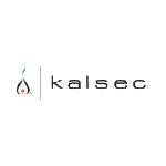 Kalsec Inc