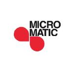 Micromatics