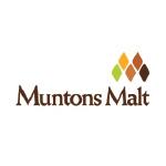 Muntons PLC