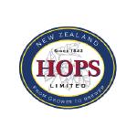 New Zealand Hops Ltd (hoa cao)