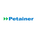 Petainer Czech Holdings S.R.O
