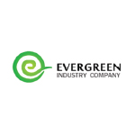Qingdao Evergreen Industry