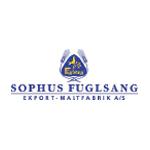 SOPHUS FUGLSANG