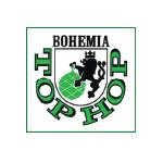 TOP HOP spol. s.r.o