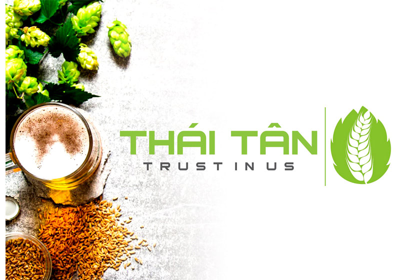 Thai Tan affirmed our position in supplying raw materials in beverage industry of Vietnam