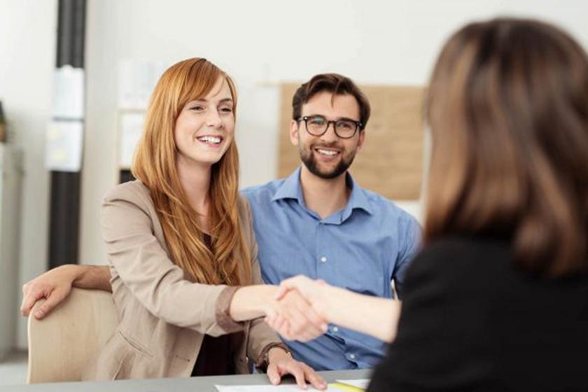 """""""Trung thực – Trí tuệ – Linh hoạt"""" và mối lương duyên bền bỉ với khách hàng"""