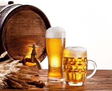 10 công dụng của bia không phải ai cũng biết