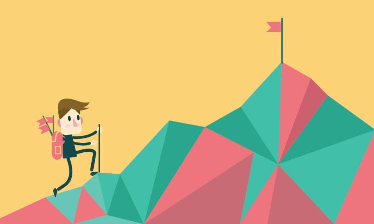 3 Cách Thúc Đẩy Sáng Tạo và Đổi Mới trong Công Việc
